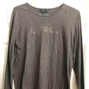 💎 Ralph Lauren shirt